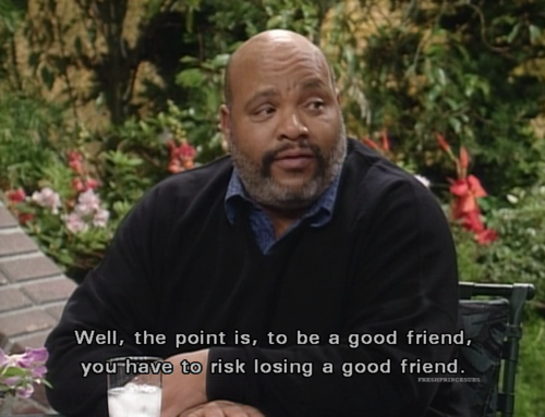uncle-phil-quote-3
